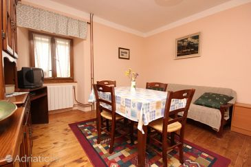 Apartment A-7417-c - Apartments Sveti Martin (Središnja Istra) - 7417