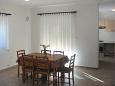 Dining room - Apartment A-7420-b - Apartments Pula (Pula) - 7420