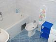 Bathroom - Apartment A-7420-b - Apartments Pula (Pula) - 7420