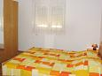 Bedroom 1 - Apartment A-7420-b - Apartments Pula (Pula) - 7420