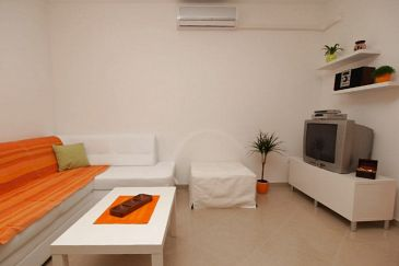 Apartment A-7424-a - Apartments Ližnjan (Medulin) - 7424
