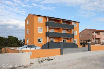 Property Ližnjan (Medulin) - Accommodation 7424 - Apartments in Croatia.