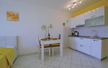 Studio flat AS-7428-a - Apartments Rabac (Labin) - 7428