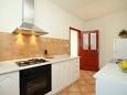 Kitchen - Apartment A-7429-a - Apartments Rabac (Labin) - 7429