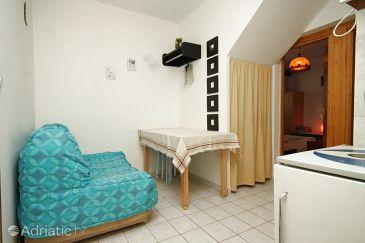 Apartment A-7432-b - Apartments Pula (Pula) - 7432