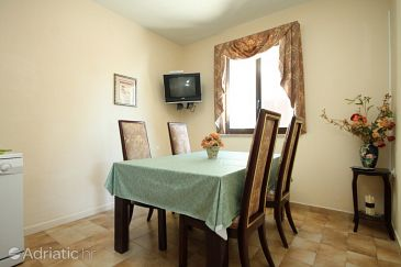 Apartment A-7441-a - Apartments Rabac (Labin) - 7441