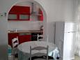 Dining room - Apartment A-7442-a - Apartments Rabac (Labin) - 7442