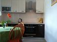 Kitchen - Apartment A-7442-c - Apartments Rabac (Labin) - 7442