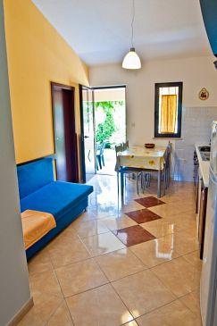 Apartment A-7444-a - Apartments Vinkuran (Pula) - 7444