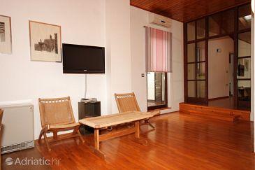Apartment A-7445-a - Apartments Manjadvorci (Marčana) - 7445