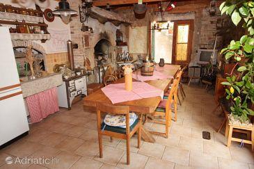 Apartment A-7449-b - Apartments Novi Vinodolski (Novi Vinodolski) - 7449
