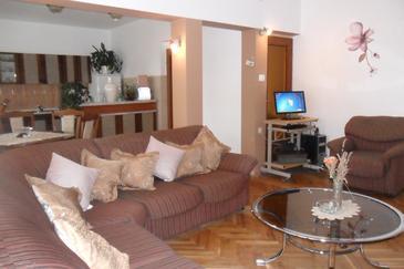 Apartment A-7455-d - Apartments Nedešćina (Središnja Istra) - 7455
