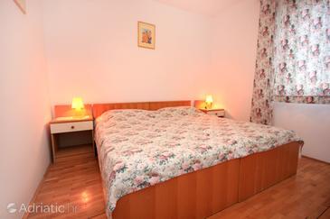 Room S-7459-a - Apartments and Rooms Premantura (Medulin) - 7459