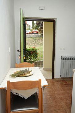 Apartament A-7468-a - Apartamenty Labin (Labin) - 7468