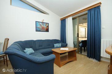 Apartment A-7469-a - Apartments Selce (Crikvenica) - 7469