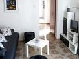 Living room - Apartment A-7474-b - Apartments Rabac (Labin) - 7474