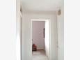 Hallway - Apartment A-7474-b - Apartments Rabac (Labin) - 7474