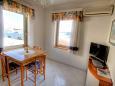 Dining room - Apartment A-7478-d - Apartments Medulin (Medulin) - 7478