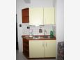 Kitchen - Apartment A-7478-d - Apartments Medulin (Medulin) - 7478