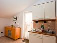 Kitchen - Apartment A-7480-a - Apartments Medulin (Medulin) - 7480