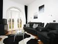 Living room - Apartment A-7480-b - Apartments Medulin (Medulin) - 7480