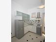 Kitchen - Apartment A-7480-b - Apartments Medulin (Medulin) - 7480