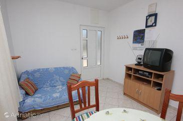 Apartment A-7485-a - Apartments Ražanj (Rogoznica) - 7485