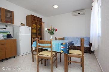 Apartment A-7485-b - Apartments Ražanj (Rogoznica) - 7485