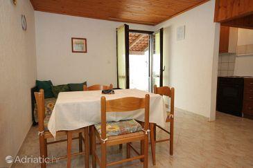 Apartment A-7487-b - Apartments Banjole (Pula) - 7487