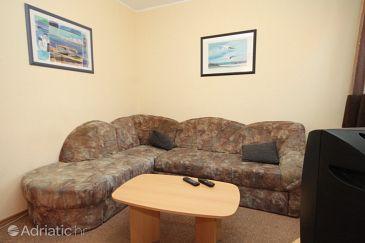 Apartment A-7488-a - Apartments Banjole (Pula) - 7488