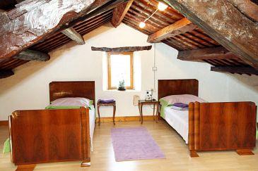 House K-7490 - Vacation Rentals Hreljići (Marčana) - 7490