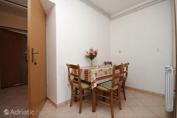 Apartment A-7491-a - Apartments Duga Luka (Prtlog) (Labin) - 7491