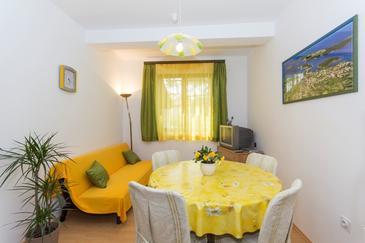 Obývací pokoj    - A-7494-a