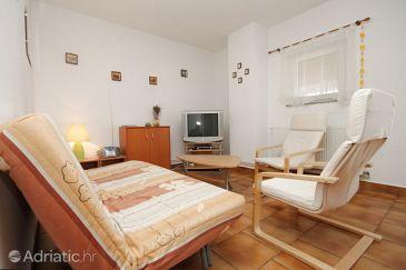 Apartment A-7498-a - Apartments Rovinjsko Selo (Rovinj) - 7498