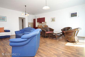 Apartment A-7503-c - Apartments Novi Vinodolski (Novi Vinodolski) - 7503