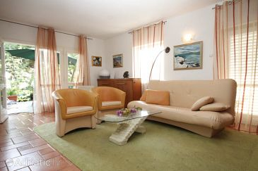 Apartment A-7504-a - Apartments Rovinj (Rovinj) - 7504