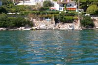 Apartments by the sea Seget Vranjica (Trogir) - 7508