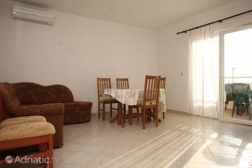 Apartment A-7515-b - Apartments Rogoznica (Rogoznica) - 7515