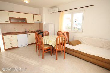 Apartment A-7515-c - Apartments Rogoznica (Rogoznica) - 7515