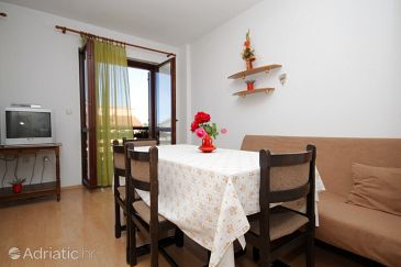 Apartment A-7516-a - Apartments Peroj (Fažana) - 7516