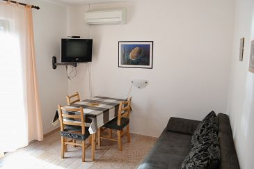 Apartment A-752-a - Apartments Sutivan (Brač) - 752