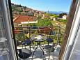 Balcony - Apartment A-752-d - Apartments Sutivan (Brač) - 752