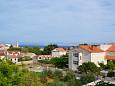 Balcony - view - Apartment A-752-d - Apartments Sutivan (Brač) - 752