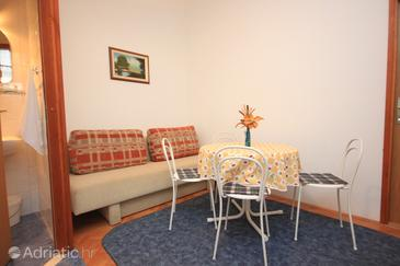 Apartment A-7521-b - Apartments Pisak (Omiš) - 7521