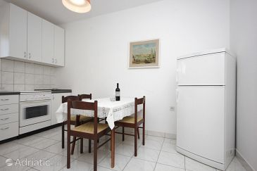 Apartment A-7522-a - Apartments Mimice (Omiš) - 7522