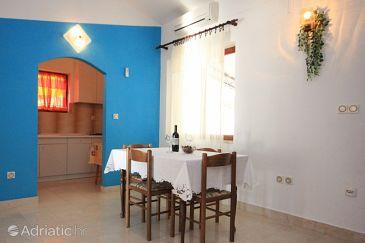 Apartment A-7522-d - Apartments Mimice (Omiš) - 7522