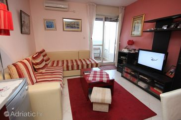 Apartment A-7530-a - Apartments Split (Split) - 7530