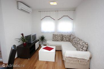 Apartment A-7538-a - Apartments Split (Split) - 7538