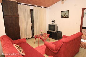 Apartment A-7541-b - Apartments Rogoznica (Rogoznica) - 7541