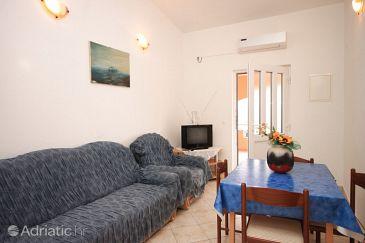 Apartment A-7542-b - Apartments Rogoznica (Rogoznica) - 7542
